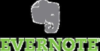 에버노트(Evernote) PC에서 기기 제한 없이 사용하는 방법