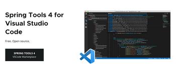 vscode 를 java프로젝트에서 사용하기