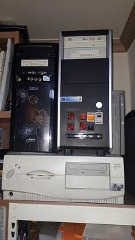 프린세스 메이커 2 여름테마(FM) 사운드카드 별 비교(시너비트, 사운드블라스터, 야먀하, ESS, 크리스탈, 테라텍 등)와 사운드카드 간단 리뷰