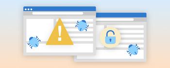 mac OS 바이러스 프로그램 추천 Malwarebytes, Avast (+Avast 맥용 삭제 방법)