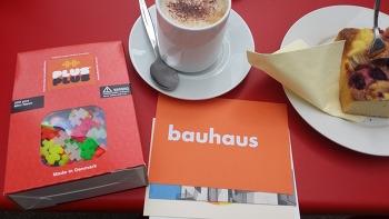 Berlin 39_Berlin cafe 11_Bauhaus archiv