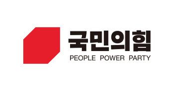 국민의힘 홍준표 부동산 공약 정리 지지율