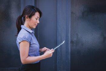 여성을 위한 1인기업 창업 가이드