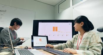 SK㈜ C&C, 픽셀 단위의 미세 차이도 잡아내는 'AI 스마트 비전' 공개