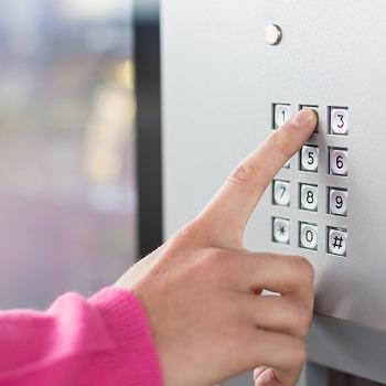 언택트의 끝판왕! 자동차 자판기를 아시나요?