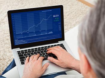 [금융정보 A to Z] 주린이 투자노트 ⑤ 투자할 기업의 재무제표 확인 시 놓치지 말아야 할 주요 체크포인트 10