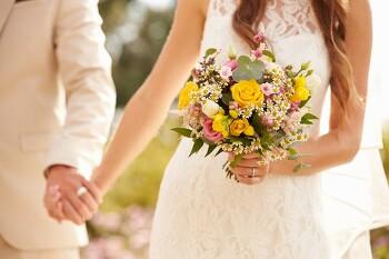 결혼정보회사, 결혼업체 똑똑하게 선택하는 방법!