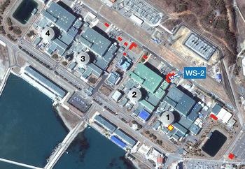 월성 방사능 누출, 내후년 3월까지 조사 예정