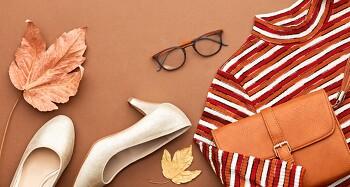 「오늘의 쇼핑」'라방'하고 '당근'하는 MZ세대의 쇼핑법