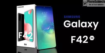 5G망 통신품질 개선없이 5G 스마트폰만 구입해라?