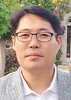 토론토 지구촌교회 고영길 목사 COVID-19감염 소천
