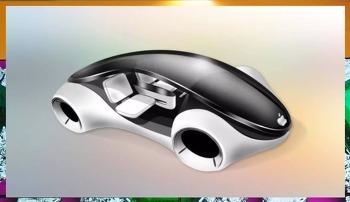 전기자동차 애플카 출시는 언제? 완충 후 주행거리 그리고 고속충전으로 기대하는 충전량