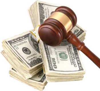 기업회생의 쟁점 : 금융리스 채권의 취급 (3) : 금융리스와 운용리스