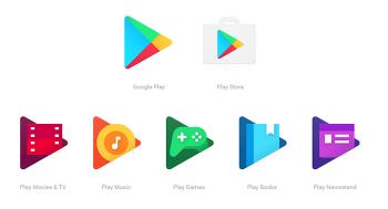 구글과 애플의 갑질, 문제는 플랫폼 독과점 방지에 있다