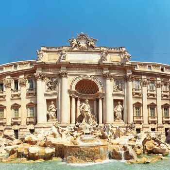 유네스코 세계문화유산 지중해 몰타