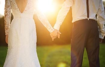 결혼정보회사추천 _ 필수 체크 리스트 확인!