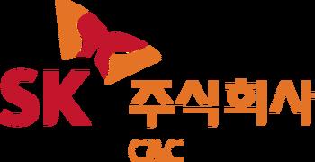 SK㈜ C&C 통합 IT아웃소싱, 'AIA생명의 생보업계 디지털 리더 성장' 구현
