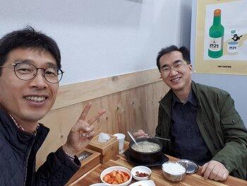 """[대전중고차][YF쏘나타 LPI 판매] """" 아름다운 인생의 꽃…. """""""