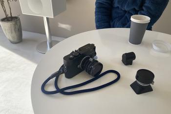 Carl Zeiss Sonnar 50mm f1.5 for Arriflex 35