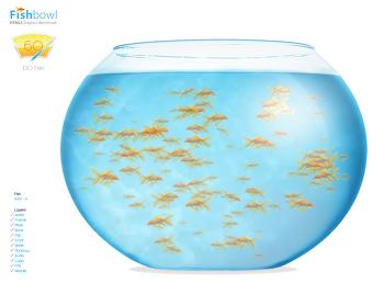HTML5 브라우저 테스트 툴 Fish Bowl 금붕어 테스트