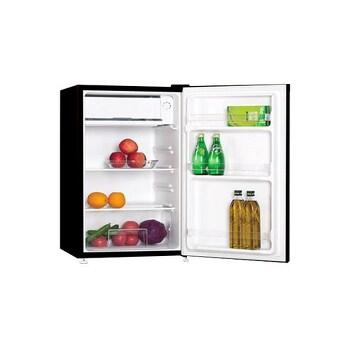 1인 가구와 술 및 화장품 냉장고로 좋은 소형 냉장고 캐리어 슬림형 냉장고 추천