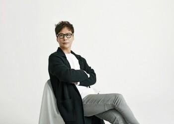 윤상, 데뷔 후 첫 록 페스티벌 무대 선다