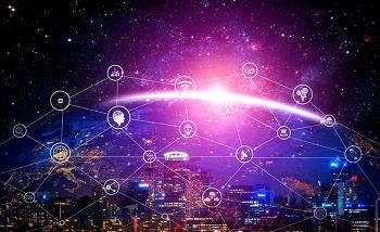 SK㈜ C&C, 현대글로벌서비스 글로벌 차세대 ERP 시스템 구축 착수