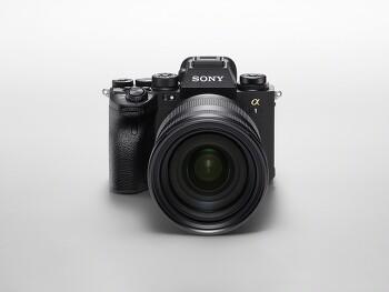 소니코리아, 새로운 풀프레임 플래그십 미러리스 카메라'Alpha 1' 공개 및 디지털 언패킹 이벤트 개최