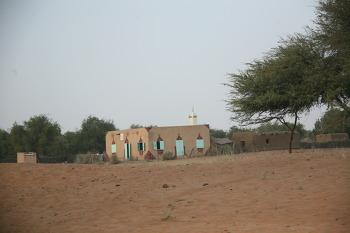 디파의 모스크