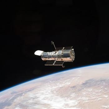 NASA Returns Hubble Space Telescope to Science Operations  허블우주망원경의 과학 장비 작동이 정상 상태로 복구