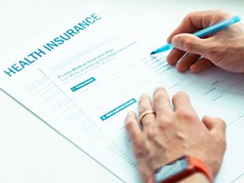 [금융정보 A to Z] 실손의료보험 잘 들고 잘 받는 법! 가입자가 알아둘 필수 정보
