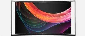 삼성, QD-OLED TV 전략 놓고 고민중... 수율과 생산단가가 문제