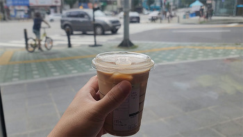 T맵 인기 맛집 커피점 쉽게 찾는 방법 T지금 이용해보자