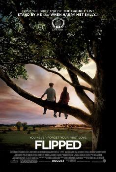 플립 Flipped , 2010