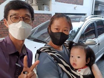 코란도투리스모 대전 월평동 중고차 거래는 무조건 박부장