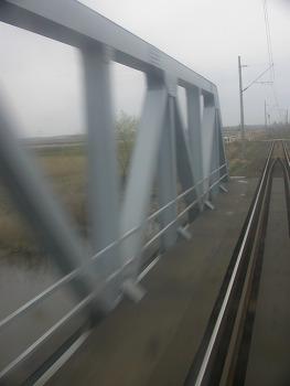 Budapest 03_부다페스트행 야간열차
