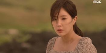 MBC 수목드라마 '내가가장예뻤을 때', 잔인한 멜로에 끌리다