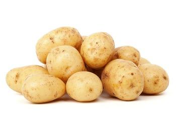 [간단한 밥상] 감자조림