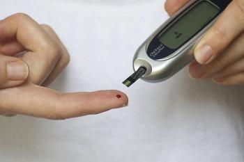 당뇨병 치료에 도움이 되는  허브와 추천 영양제