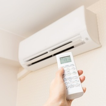 연일 이어지는 폭염! 냉방비, 전기세 줄이는 법 알아보기
