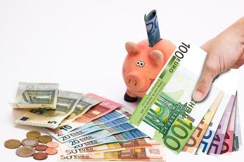 독일에서 월급쟁이, 얼마를 벌어야 저금하고 살까?