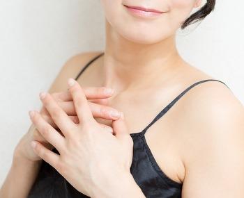 가슴성형수술 후 반드시 주기적 검사의 필요성