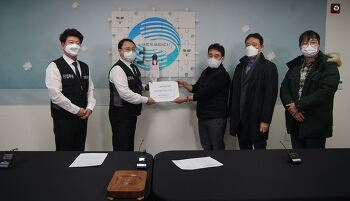 ◆ KBS영상제작인협회 집행부 직무 재설계 반대투쟁 선언