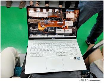 [굿윈도우 캠페인] 속지말자 윈도우10 정품 온라인 구매 방법! 싸다고 사면 가짜 윈도우10