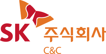 SK㈜ C&C, 'AWS 500 서티파이드' 획득