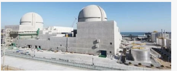 """법원, """"신고리 원전 후쿠시마·체르노빌과 달라 안전"""""""