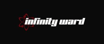 인피니티 워드 오스틴 설립. 개발자 모집중.
