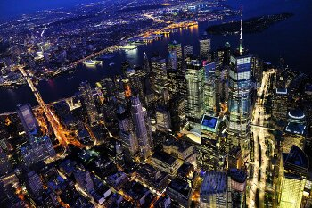 뉴욕 여행 초보를 위한 뉴욕 여행 기초 정보, 여행경비 계산, 코로나 19 여행 제한[미국 여행 경비 계산]