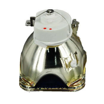 JVC DLA-RS6710(X900) 정품 램프 구입기