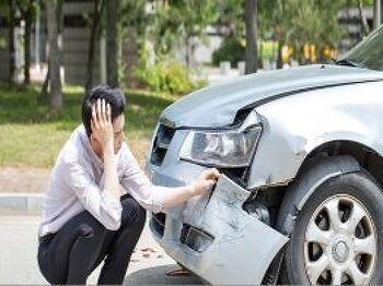 [금융정보 A to z] 내 자동차보험 가입 정보 좀 한번에! 알기 쉽게! 정리해주세요~